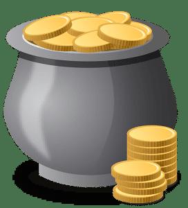 maximise_your_ndis_budget